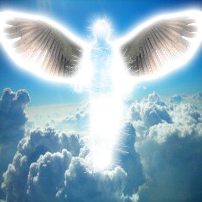 angel-image