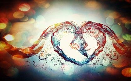 valentines-day-wallpaper-7.jpg