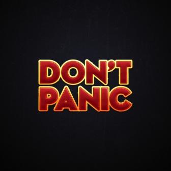 Dont-Panic-.jpg