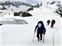 ice_climb-600x450.png