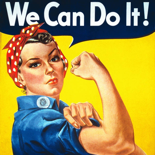 we can do it image.jpg